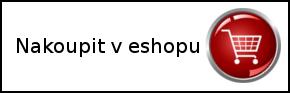 6fc7f47a71 Nakupujte outdoorové vybavení v našem značkovém e-shopu!