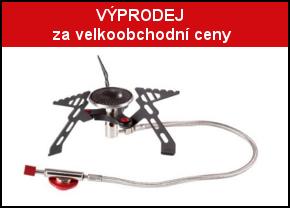 04c3d3769c Péřový spacák Prima Classic Polar 1000